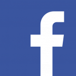 facebook กินไหม? - Ginmai