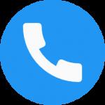 telephone กินไหม? - Ginmai